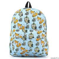 Купить подростковый рюкзак для девочки в спб брутальный рюкзак с одной лямкой