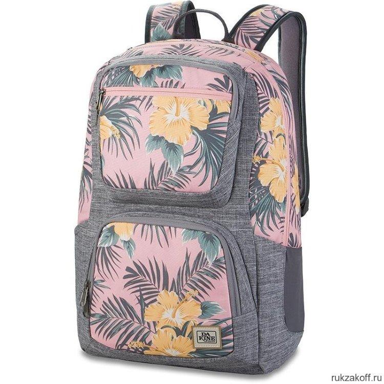 f202bb7ccc88 Женский рюкзак Dakine Jewel 26L Hanalei купить по цене 5 770 руб. в ...