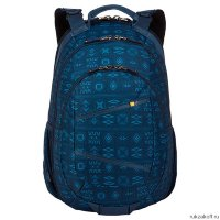 Рюкзак Case Logic Berkeley II Nativeblue