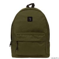 d9daa892877c Купить молодежный рюкзак в интернет магазине Rukzakoff.ru