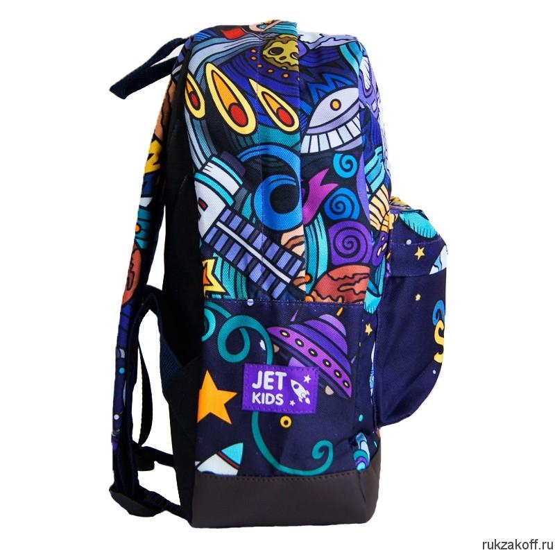 Какой минимальный формат детского рюкзака оригинальные рюкзаки к школе