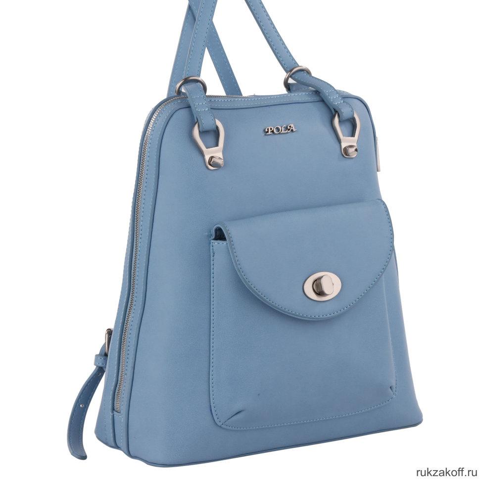 Интернет магазин женская сумка-рюкзак школьный ортопедический рюкзак winx