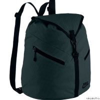 Рюкзак Nike Azeda Backpack Зелёный