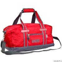06ad88b11d50 Купить сумки для фитнеса Polar по цене от 1 290 руб. в интернет ...