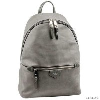 Рюкзак David Jones 3706 CM DGREY