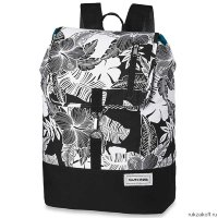 Рюкзак Dakine Ryder 24L Hibiscus Palm Canvas