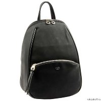 Рюкзак David Jones 3715 CM BLACK