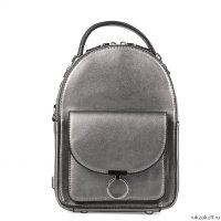 Сумка-рюкзак ULA Small R16-002 Gray Metallic