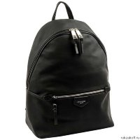 Рюкзак David Jones 3706 CM BLACK