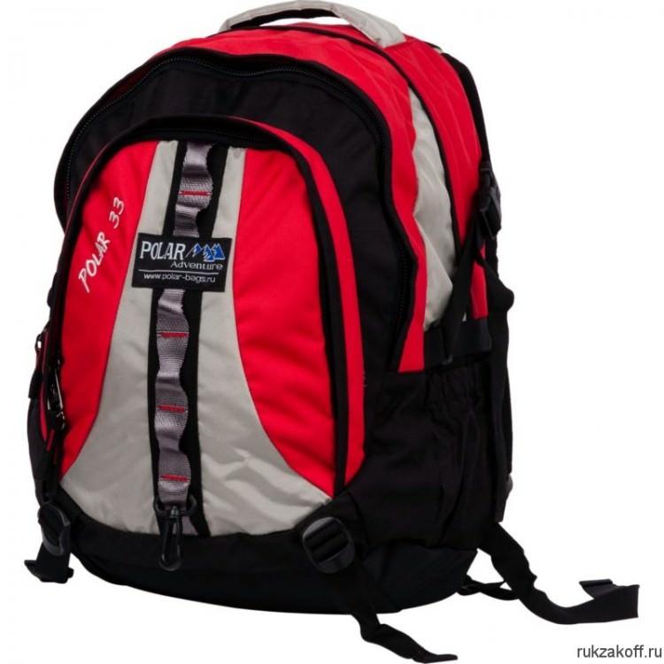 У дочки рюкзак на колесах фирмы arcteryx рюкзаки отзывы
