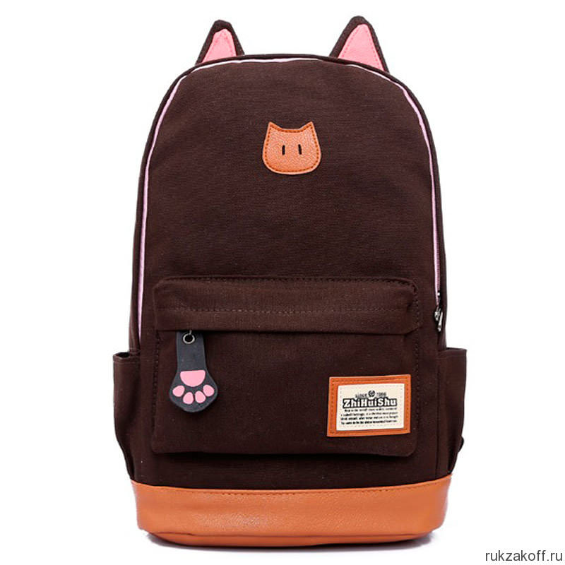 Тряпочные рюкзаки для школы без каркаса рюкзаки милитари интернет магазин