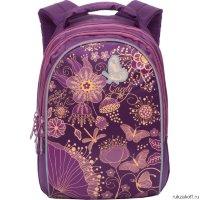 Рюкзаки школьные гризли официальный сайт рюкзак 3 рейх волосатый
