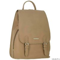 Рюкзак David Jones 3640 CM LIGHT CAMEL