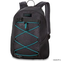Женский рюкзак Dakine Womens Wonder 15L Ellie II