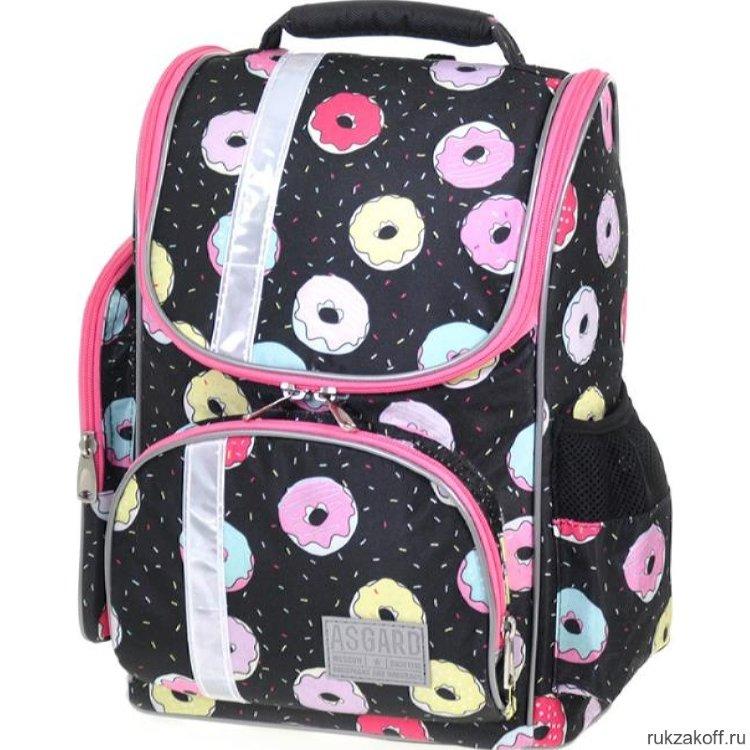 Школьные рюкзаки купить в интернет-магазине екатеринбург продам рюкзак для