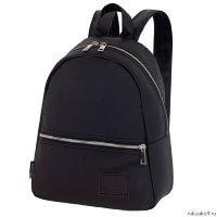 859170110bf6 Купить рюкзаки из экокожи, цена в интернет-магазине Rukzakoff