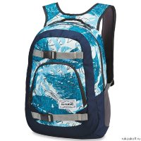 Рюкзак Dakine Explorer 26L Washed Palm