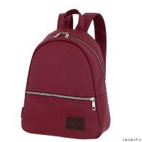 577a76b03f23 Женские рюкзаки - купить женский рюкзак в Москве недорого, цена от ...
