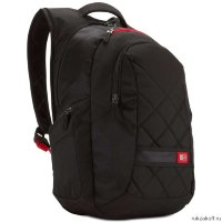 "Рюкзак Case Logic 16"" Laptop Backpack для ноутбука"