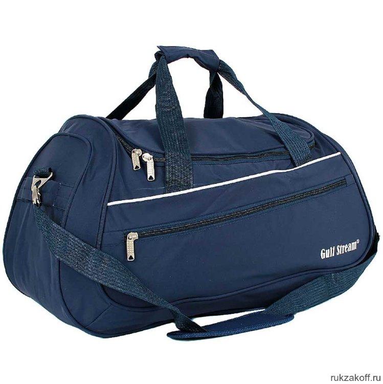 66f0249dbf2b Спортивная сумка Polar 5986 (темно-синий) купить по цене 2 436 руб ...