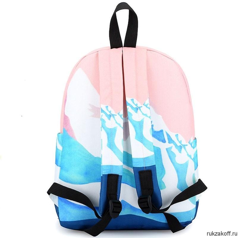 рюкзаки lowe alpine
