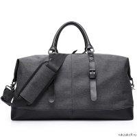 c8258faf5d9b Спортивные сумки для фитнеса - купить по цене от 490 руб. в интернет ...
