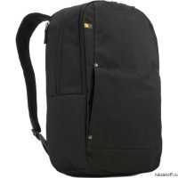 Рюкзак Case Logic Huxton Black