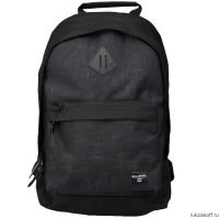 Рюкзак BILLABONG ALL DAY BACKPACK CHAR