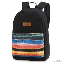 Рюкзак Dakine 365 Canvas 21L Baja Sunset