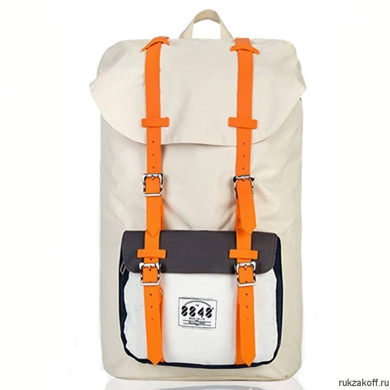 Рюкзак 8848 купить рюкзаки и разгрузочные жилеты