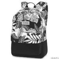 Рюкзак Dakine 365 Canvas 21L Hibiscus Palm