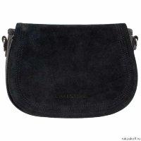 39079d54517c Женские кожаные сумки - купить в Москве по цене от 856 руб ...