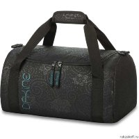 Спортивная сумка Dakine Womens Eq Bag 23L Ellie