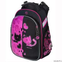 a95a021b5028 Купить школьный ранец для второклассника в интернет-магазине ...
