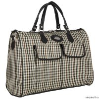 e23544152b27 Женские сумки для путешествий - купить в Москве по цене от 1 090 руб ...
