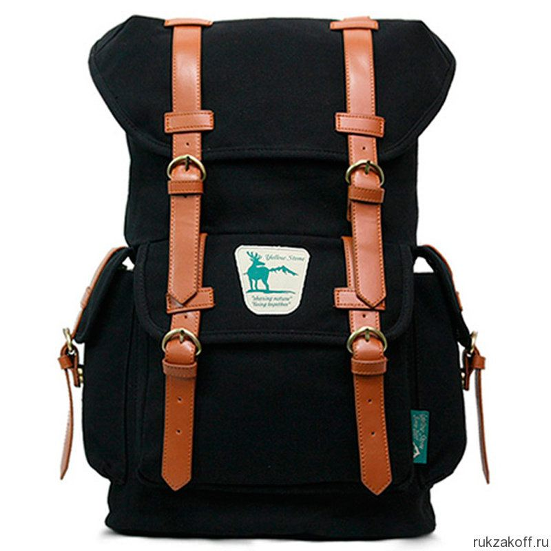 Yellowstone рюкзаки санкт-петербург pulsar официальный сайт рюкзаки