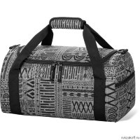 Спортивная сумка Dakine Womens Eq Bag 23L Mya