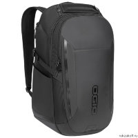 Рюкзак OGIO SUMMIT PACK Black