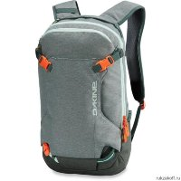 Сноуборд рюкзак Dakine Women's Heli Pack 12L Brighton