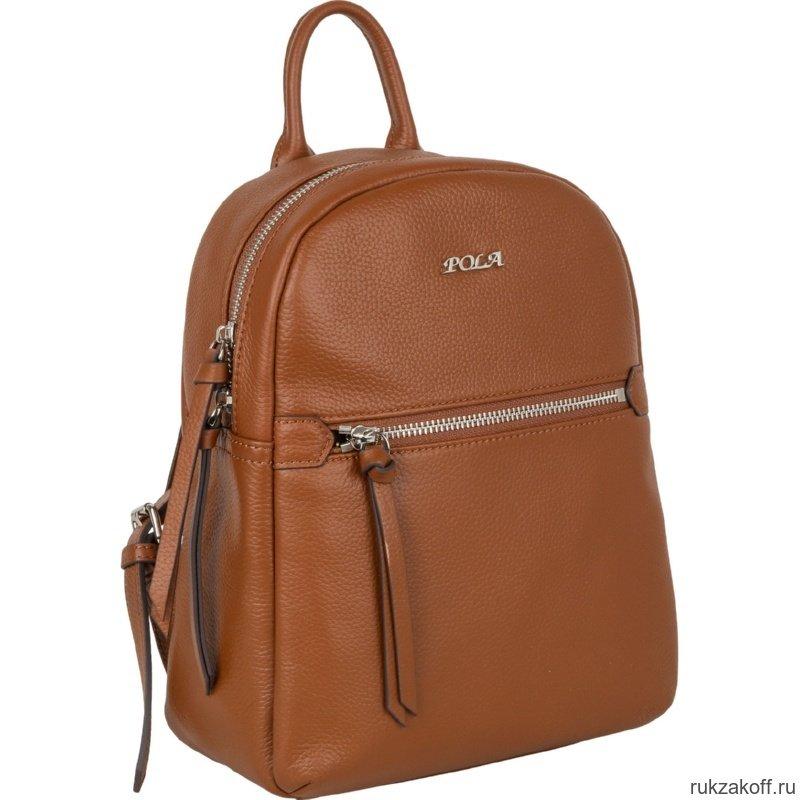 женские сумки, рюкзаки фото