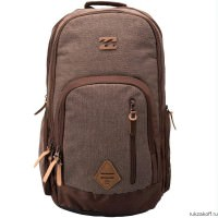 Рюкзак BILLABONG COMMAND BACKPACK EARTH