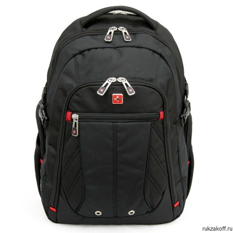 купить мягкий рюкзак для девочки
