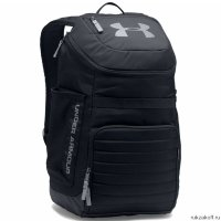 f3b2c752d71f Купить спортивный рюкзак в Москве недорого, цена на спортивные ...