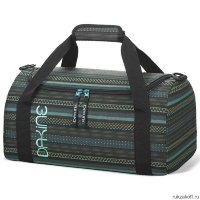Спортивная сумка Dakine Womens Eq Bag 23L Mojave