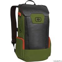Рюкзаки дорожные интернет магазин купить рюкзаки пошитые в харькове