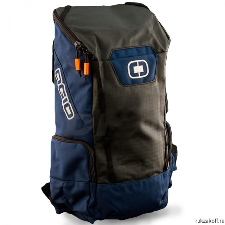 Рюкзак OGIO CLUTCH PACK BLUE