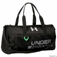 Сумка Under Armour Select Duffel