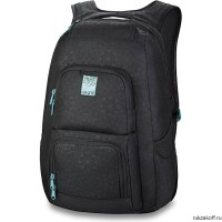 Женский рюкзак Dakine Jewel 26L Lattice Floral Ltf