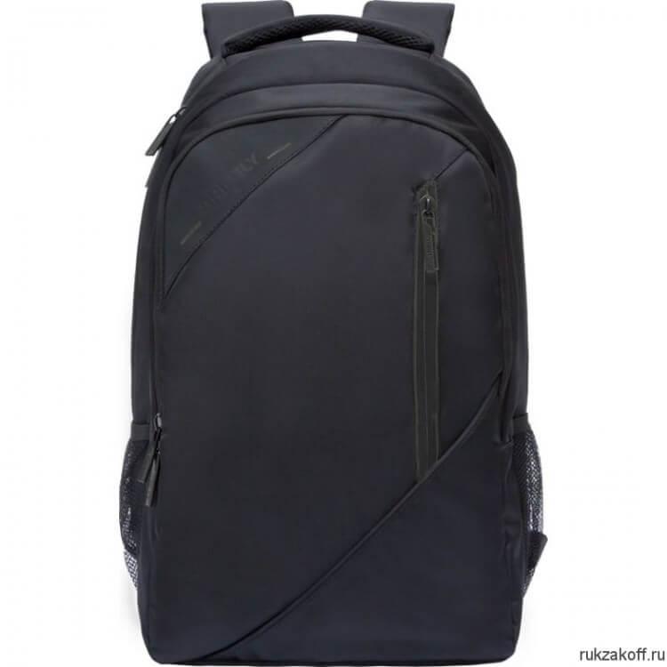Рюкзак Grizzly Zip Black Ru-700-3 купить по цене 3 058 руб. в Москве ... 6ce2cc7d482