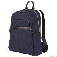 39818c92d779 Купить стеганый рюкзак в интернет-магазине Rukzakoff.ru